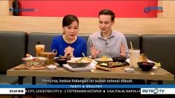 Kuliner ala Thai (1)