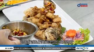 Kuliner ala Thai (2)