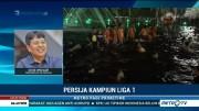 Gede Widiade: Persija Juara Karena Persiapan Matang
