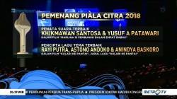 Malam Anugerah Piala Citra 2018 (3)