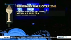 Malam Anugerah Piala Citra 2018 (4)