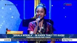 Malam Anugerah Piala Citra 2018 (5)