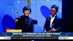 Malam Anugerah Piala Citra 2018 (6)