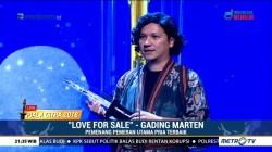 Malam Anugerah Piala Citra 2018 (7)