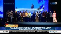 Malam Anugerah Piala Citra 2018 (8)