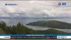 Destinasi Wisata Cantik Sumatera Utara