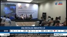 Era Revolusi Industri 4.0