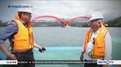 The Nation - Lanjutkan Pembangunan Papua! (3)