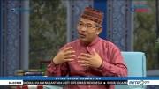 Pentingnya Membangun Silaturahmi (3)