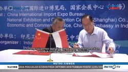 Pameran Ekspor Impor Tiongkok
