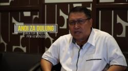 Program Rehabilitasi Sosial Rumah Tidak Layak Huni Kota Tangerang