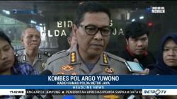 Penjual Blangko KTP-el Ditangkap di Lampung