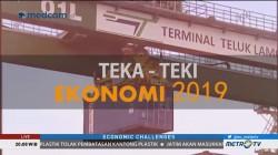 Teka-teki Ekonomi 2019 (1)