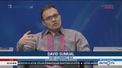 Teka-teki Ekonomi 2019 (2)