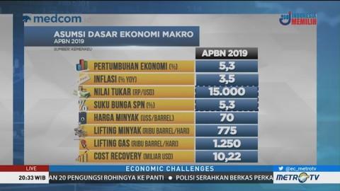 Teka-teki Ekonomi 2019 (3)