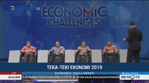 Teka-teki Ekonomi 2019 (4)
