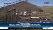 US Denies Climate Change During UN Conference