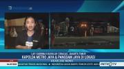 Tahanan Polsek Ciracas Dipindah ke Polda Metro Jaya