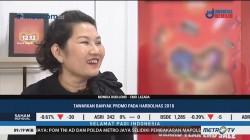 Harbolnas 2018 Disambut Antusias Pelaku E-Commerce