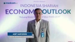 Meninjau Potensi Bisnis Syariah di Tahun 2019
