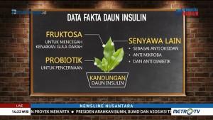 Jelly Break, Permen Herbal Anti Diabetes