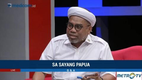 Q & A - Sa Sayang Papua (3)
