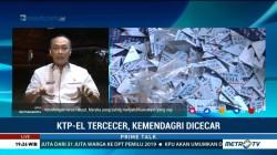 Dirjen Dukcapil Sebut Ada Kesenjangan Sistem Tata Kelola di Indonesia
