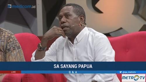 Q & A - Sa Sayang Papua (5)