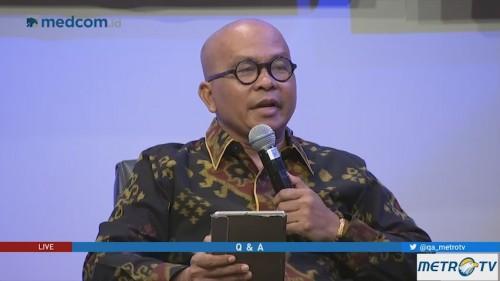 Q & A - Sa Sayang Papua (6)
