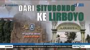 Dari Situbondo ke Lirboyo (1)