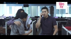 Highlights #SepekanTerakhir [With Marvin Sulistio] - Episode 40