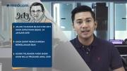 #SepekanTerakhir [With Marvin Sulistio] - Episode 40