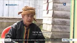 Cerita dari Negeri Bupolo (2)