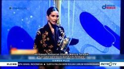 Film Marlina Menang Besar di FFI 2018