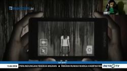 Kreativitas Digital Kota Kembang (1)