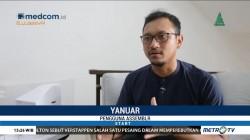 Kreativitas Digital Kota Kembang (3)