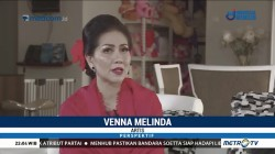 Malaikat Kecil Venna Melinda (1)