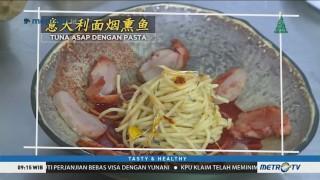 Budaya Kuliner Papua (2)