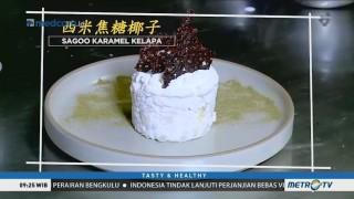 Budaya Kuliner Papua (3)