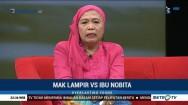 Mak Lampir vs Ibu Nobita (3)