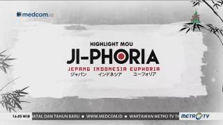 Highlight MoU JI-Phoria (1)