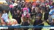 Atraksi Kuda Renggong Khas Tatar Sunda
