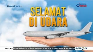 Selamat di Udara (1)