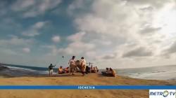Pesona Indonesia dalam Film (1)
