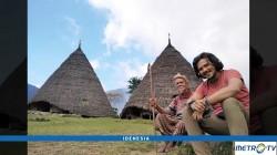 Pesona Indonesia dalam Film (2)