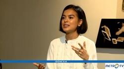 Pesona Indonesia dalam Film (3)