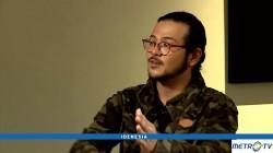 Ramon Y Tungka Hobi Pamerkan Alam & Budaya Indonesia