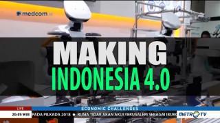 Making Indonesia 4.0 (1)