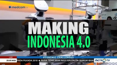 Making Indonesia 4.0 (1)