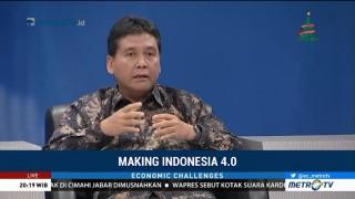 Making Indonesia 4.0 (2)